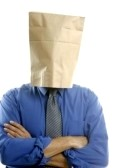 4103080-businessman-with-paper-bag-in-head